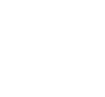 Order the MERRY FREAKING CHRISTMAS Collection right now, and you'll also receive 